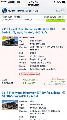 Click image for larger version  Name:ImageUploadedByForest River Forums1475845266.505117.jpg Views:268 Size:215.6 KB ID:122320