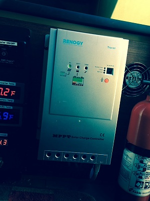 Click image for larger version  Name:40 AMP Solar Controller.JPG Views:108 Size:156.8 KB ID:122468