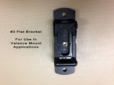 Click image for larger version  Name:3-flat-bracket.jpg Views:283 Size:131.0 KB ID:122691