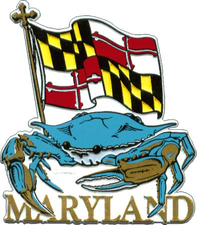 Click image for larger version  Name:Maryland crab.jpg Views:15 Size:51.7 KB ID:122745