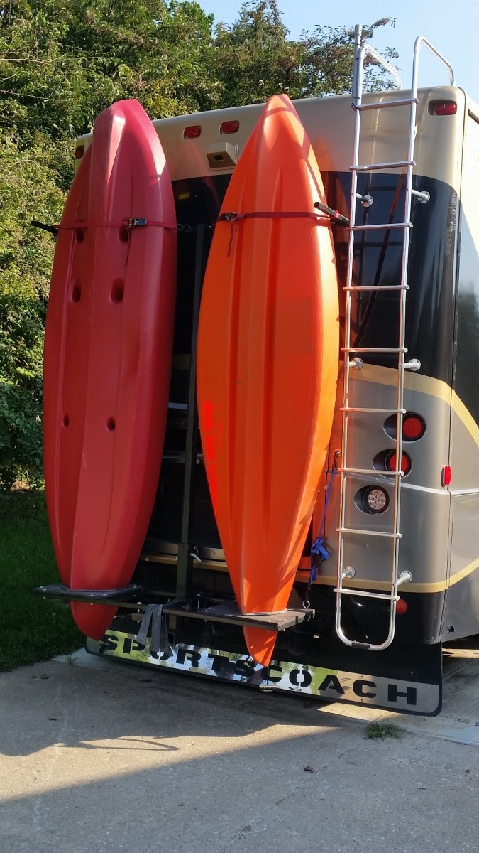 Click image for larger version  Name:kayak1.jpg Views:154 Size:234.7 KB ID:122751