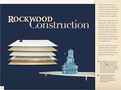 Click image for larger version  Name:2010 Roo Wall and Floor Construction.jpg Views:509 Size:190.6 KB ID:123434