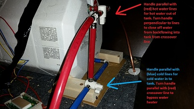 Click image for larger version  Name:two valve system.jpg Views:1778 Size:253.6 KB ID:123607