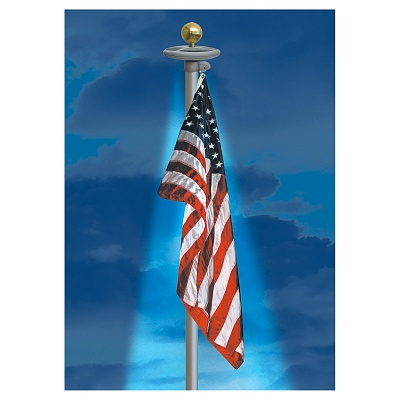 Click image for larger version  Name:Flagpole light.jpg Views:152 Size:199.6 KB ID:123765