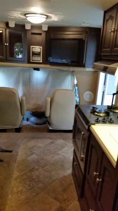 Click image for larger version  Name:interior rv.jpg Views:113 Size:26.5 KB ID:123821