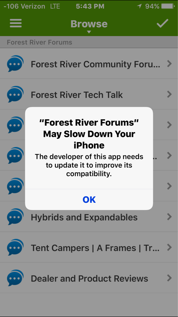 Click image for larger version  Name:ImageUploadedByForest River Forums1477518432.550656.jpg Views:97 Size:194.5 KB ID:123942