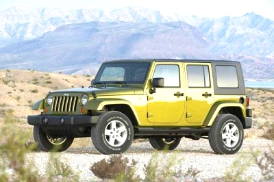 Click image for larger version  Name:2007-Wrangler-Unlimited.jpg Views:154 Size:53.4 KB ID:124