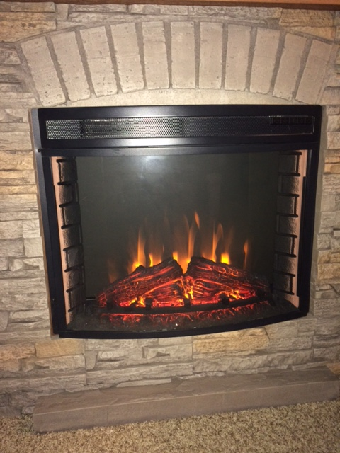 Click image for larger version  Name:RV Fireplace.JPG Views:66 Size:123.3 KB ID:124014