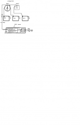 Click image for larger version  Name:Bat 3.jpg Views:159 Size:59.6 KB ID:124080