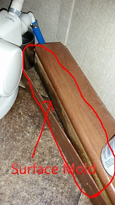 Click image for larger version  Name:Toilet leak-2a.jpg Views:191 Size:363.5 KB ID:124101