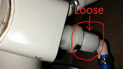 Click image for larger version  Name:Toilet leak-3a.jpg Views:199 Size:146.9 KB ID:124102