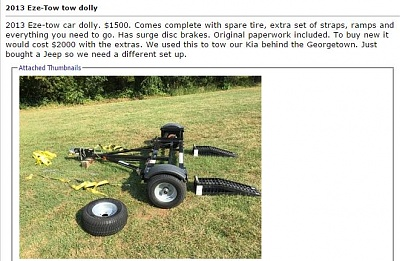 Click image for larger version  Name:tow dooly 2.JPG Views:69 Size:77.1 KB ID:124425