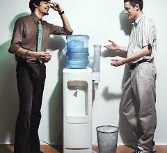 Name:  Water-Cooler-240x220.jpg Views: 221 Size:  19.0 KB