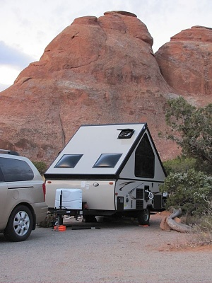 Click image for larger version  Name:Arches NP campsite resize.jpg Views:31 Size:81.6 KB ID:125075