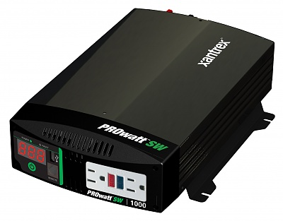 Click image for larger version  Name:prowatt-sw.jpg Views:307 Size:159.9 KB ID:125098