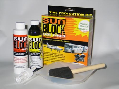 Click image for larger version  Name:SunBlock for Tires.jpg Views:99 Size:26.1 KB ID:12516