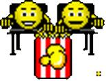 Name:  popcorn22.jpg Views: 249 Size:  6.1 KB
