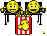 Name:  popcorn22.jpg Views: 297 Size:  6.1 KB