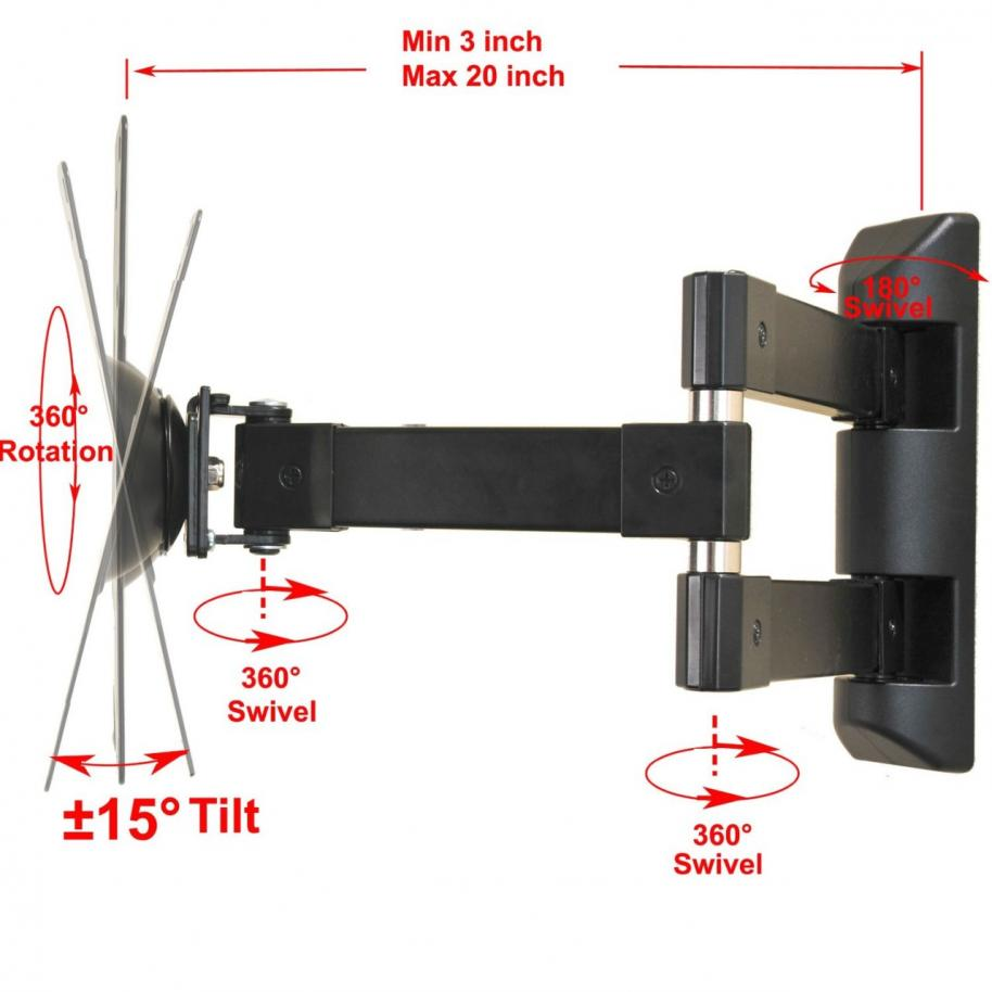 Click image for larger version  Name:TV mount.jpg Views:79 Size:54.2 KB ID:12539