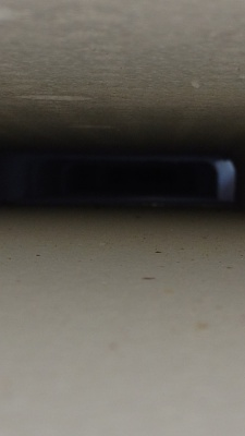 Click image for larger version  Name:AC duct 1.jpg Views:101 Size:113.8 KB ID:125524