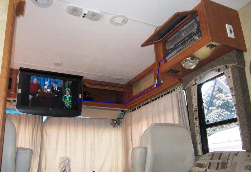 Click image for larger version  Name:HDMI-Path.jpg Views:108 Size:54.4 KB ID:12555