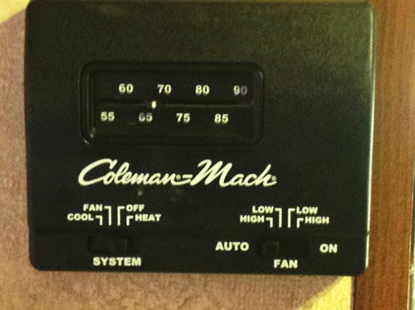 Click image for larger version  Name:Coleman-Mack T-Stat.jpg Views:2832 Size:54.3 KB ID:12625