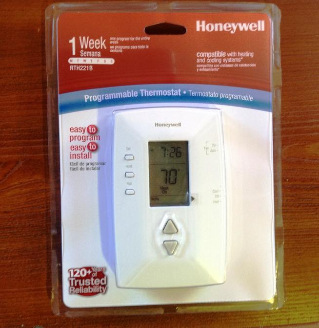 Click image for larger version  Name:Honeywell RTH221B.jpg Views:1245 Size:53.1 KB ID:12626