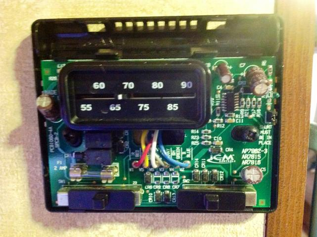 Click image for larger version  Name:Coleman-Mack circuitry.jpg Views:886 Size:56.2 KB ID:12628