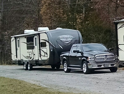 Click image for larger version  Name:towing ram.JPG Views:198 Size:129.7 KB ID:126310