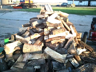 Click image for larger version  Name:wood1.jpg Views:50 Size:58.0 KB ID:12655