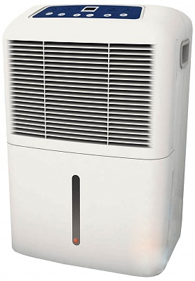 Click image for larger version  Name:Sunpentown SD 65E Dehumidifier.jpg Views:44 Size:178.3 KB ID:126936
