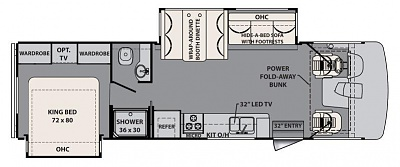 Click image for larger version  Name:30DS Floorplan 2.jpg Views:75 Size:37.7 KB ID:127008