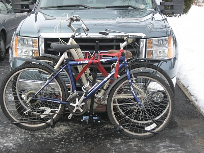 Click image for larger version  Name:Bikes 020.jpg Views:159 Size:423.5 KB ID:127162