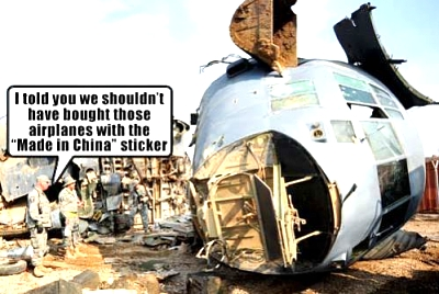 Click image for larger version  Name:Airplanes-Made-in-China.jpg Views:58 Size:35.7 KB ID:12733