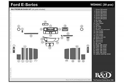 Click image for larger version  Name:b_i_WD908C_schem.jpg Views:206 Size:34.8 KB ID:127345