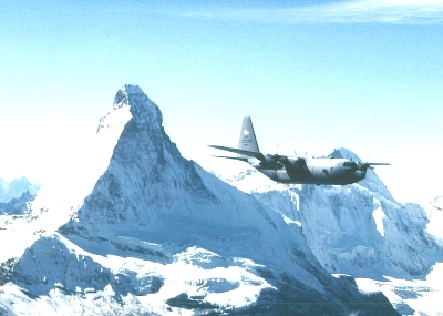 Click image for larger version  Name:Giant C-130E Materhorn SM.jpg Views:61 Size:51.4 KB ID:12735
