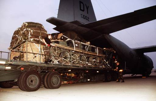 Click image for larger version  Name:Airdrop Tank.jpg Views:41 Size:24.9 KB ID:12743