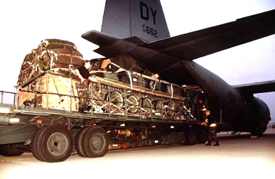 Click image for larger version  Name:Airdrop Tank.jpg Views:52 Size:24.9 KB ID:12743