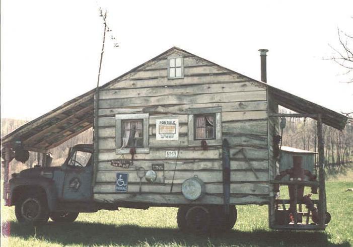 Click image for larger version  Name:Arkansas Motorhome.jpg Views:42 Size:47.5 KB ID:12757