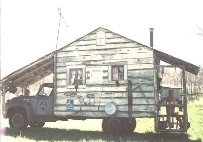 Click image for larger version  Name:Arkansas Motorhome.jpg Views:49 Size:47.5 KB ID:12757