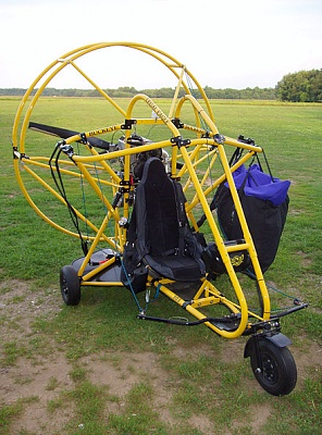 Click image for larger version  Name:440px-Powered-parachute-stowed.jpg Views:81 Size:86.9 KB ID:127628
