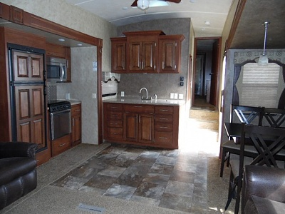 Click image for larger version  Name:SB Kitchen.jpg Views:358 Size:73.1 KB ID:127839