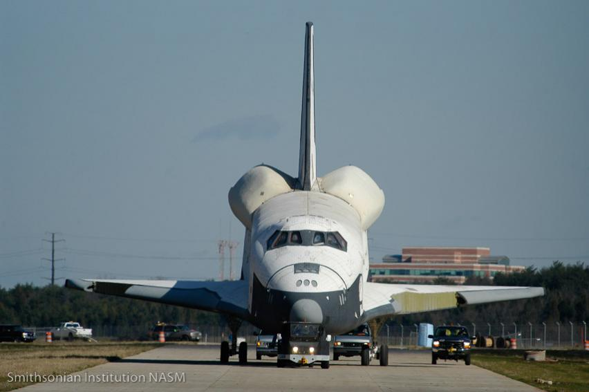 Click image for larger version  Name:arriving from Dulles to Air and Space museum.jpg Views:66 Size:37.8 KB ID:12810