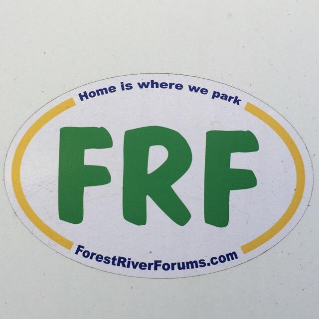 Click image for larger version  Name:ImageUploadedByForest River Forums1484871113.390523.jpg Views:448 Size:75.5 KB ID:128318