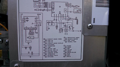 Click image for larger version  Name:Fridge schematic 2.jpg Views:102 Size:223.3 KB ID:128824