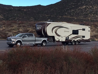 Click image for larger version  Name:RV pic.jpg Views:150 Size:118.3 KB ID:128904