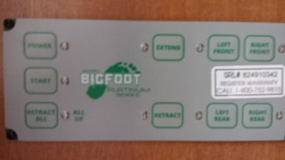 Click image for larger version  Name:big_foot_2point.jpg Views:88 Size:136.9 KB ID:129092
