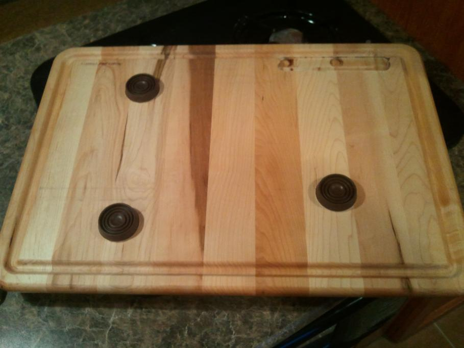 Click image for larger version  Name:cutting board underside.jpg Views:106 Size:52.6 KB ID:12990
