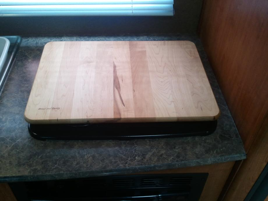 Click image for larger version  Name:cutting board.jpg Views:101 Size:52.2 KB ID:12991