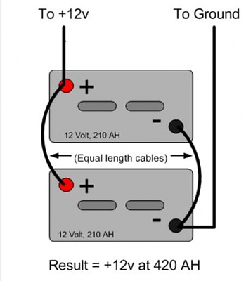 Click image for larger version  Name:Battery Connection for 2.JPG Views:339 Size:29.2 KB ID:129950